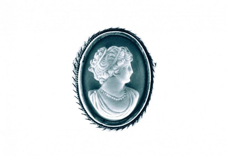 Preisträger des Königin-Elisabeth-Wettbewerbs